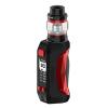 GeekVape Aegis Mini E-Zigaretten Kit