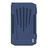 Teslacigs Invader 4X (halb-mechanisch)