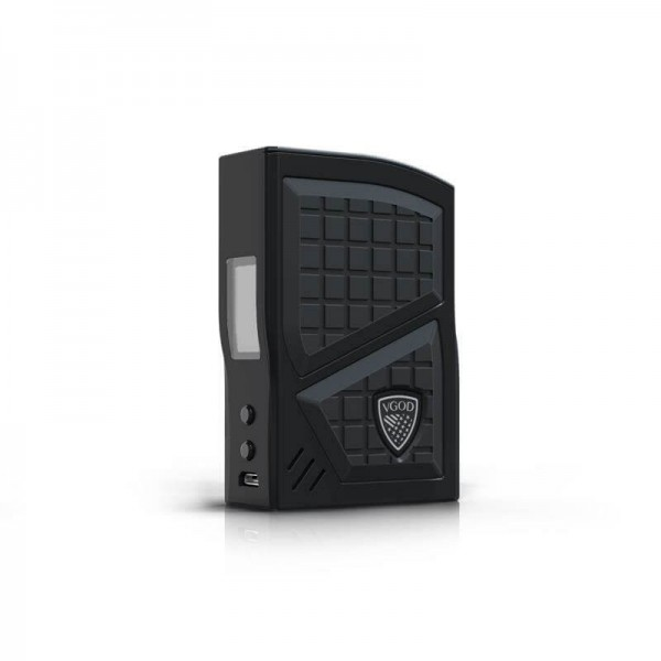 VGOD Pro 200 E-Zigaretten Kit