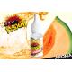 K-Boom Aroma Kadrina (10 ml)