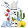 Hayvan Juice Para Yok Aroma (10 ml)