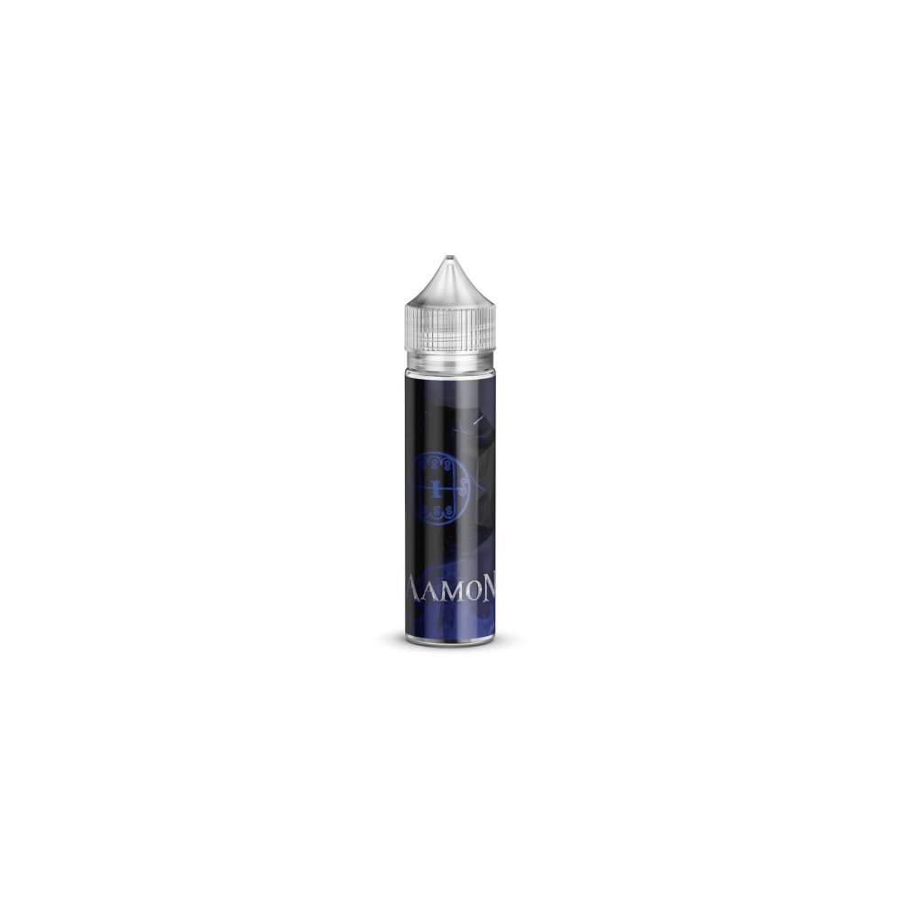 Archangel Aroma - Demon Aamon (15 ml)