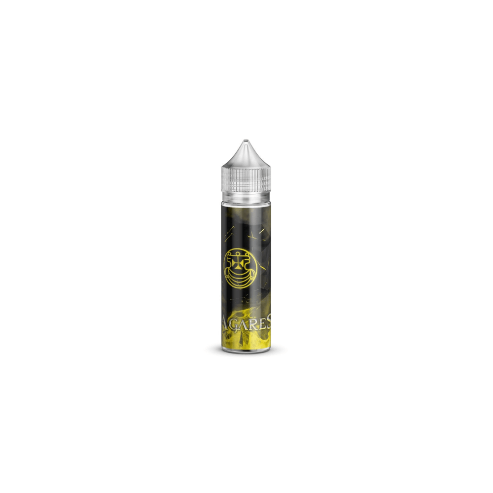 Archangel Aroma - Demon Agares (15 ml)