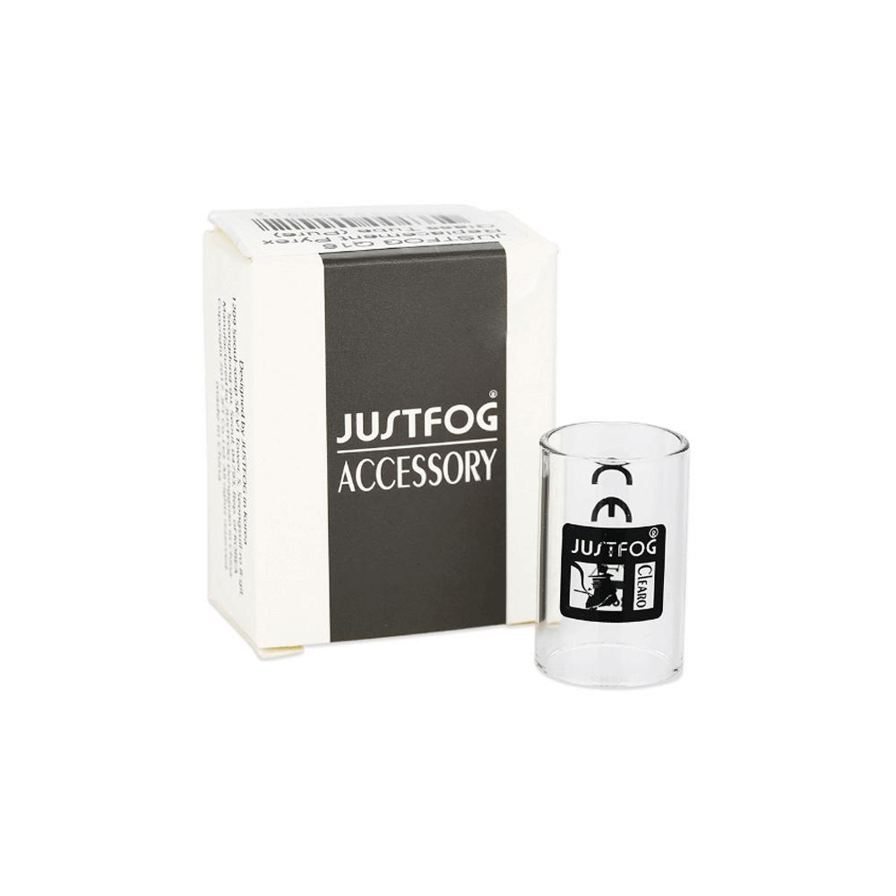 JustFog Q16 Ersatzglastank