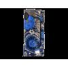 Vapor Storm ECO Mod (Ungeregelt)