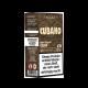 SaltNicLabs - Cubano (Nikotinsalz E-Liquid)