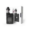 LYNDEN Nxt E-Zigaretten Kit