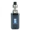 Vaporesso Luxe S E-Zigaretten Kit