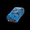 Vapor Storm ECO Pro Mod 80 Watt