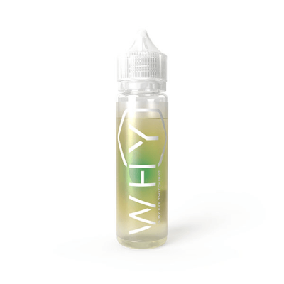 Lynden WHY Is My Eye Twitching? (50 ml)