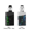 GeekVape Nova E-Zigaretten Kit
