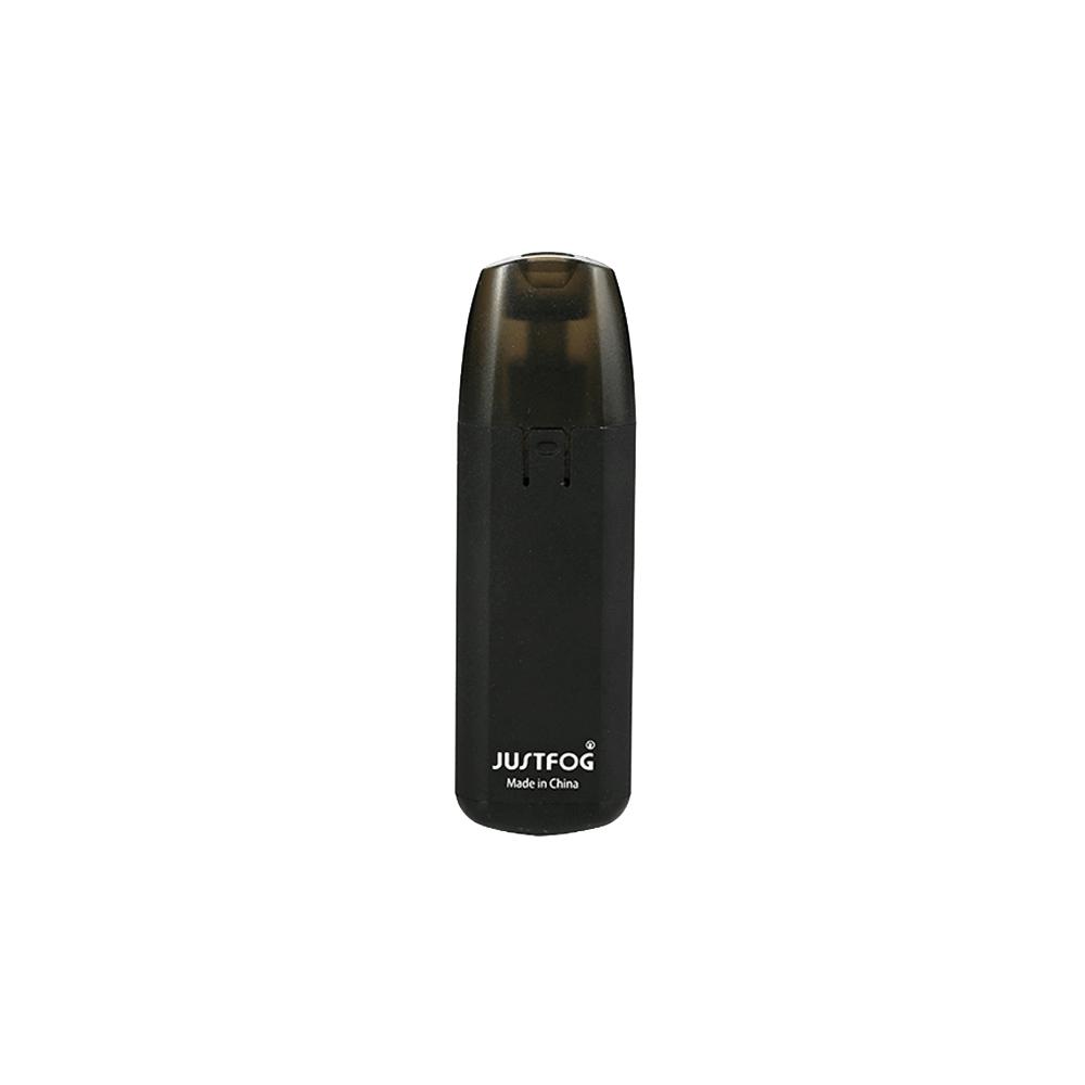 JustFog Minifit E-Zigaretten Starterkit