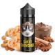 Cat Club - Sweet Snowshoe 10 ml (inkl. 120 ml Leerflasche)
