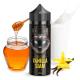 Cat Club - Vanilla Siam 10 ml (inkl. 120 ml Leerflasche)
