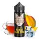 Cat Club - Mango Maine-Coon 10 ml (inkl. 120 ml Leerflasche)