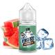 Dr. Frost - Watermelon Ice Mini (25 ml)