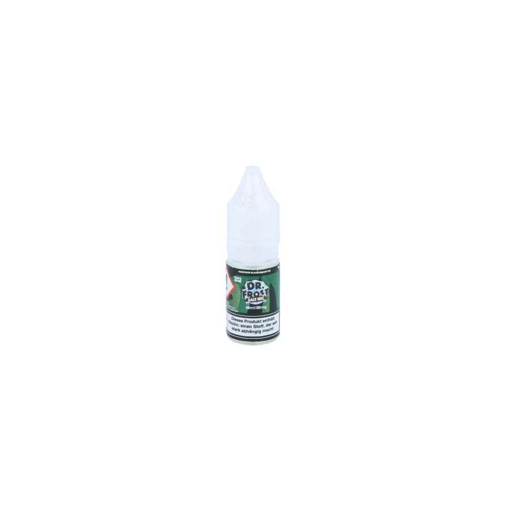 Dr. Frost Salt Nic - Honeydew Blackcurrant Ice (20 mg/ml)