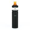 GeekVape Flint E-Zigaretten Starterkit