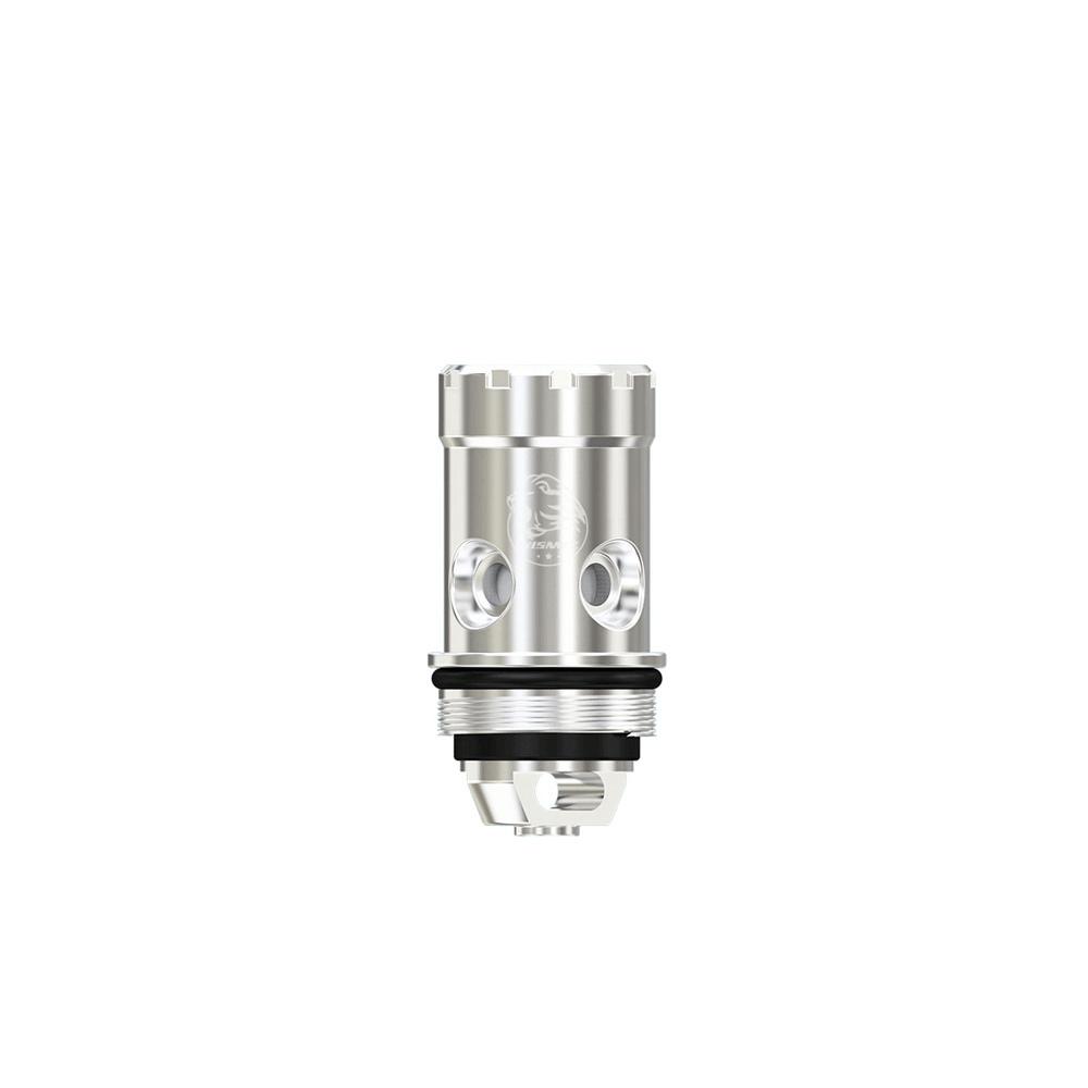 Wismec WS04 MTL Heads 1,3 Ohm (5er-Pack)