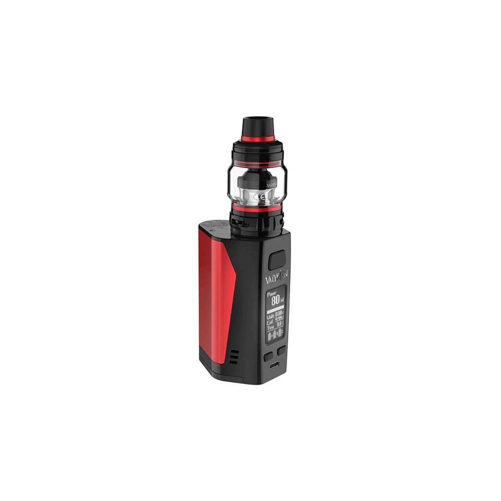 Uwell Valyrian II E-Zigaretten Kit