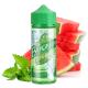 Evergreen Aroma Melon Mint