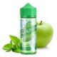 Evergreen Aroma Apple Mint