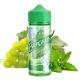Evergreen Aroma Grape Mint