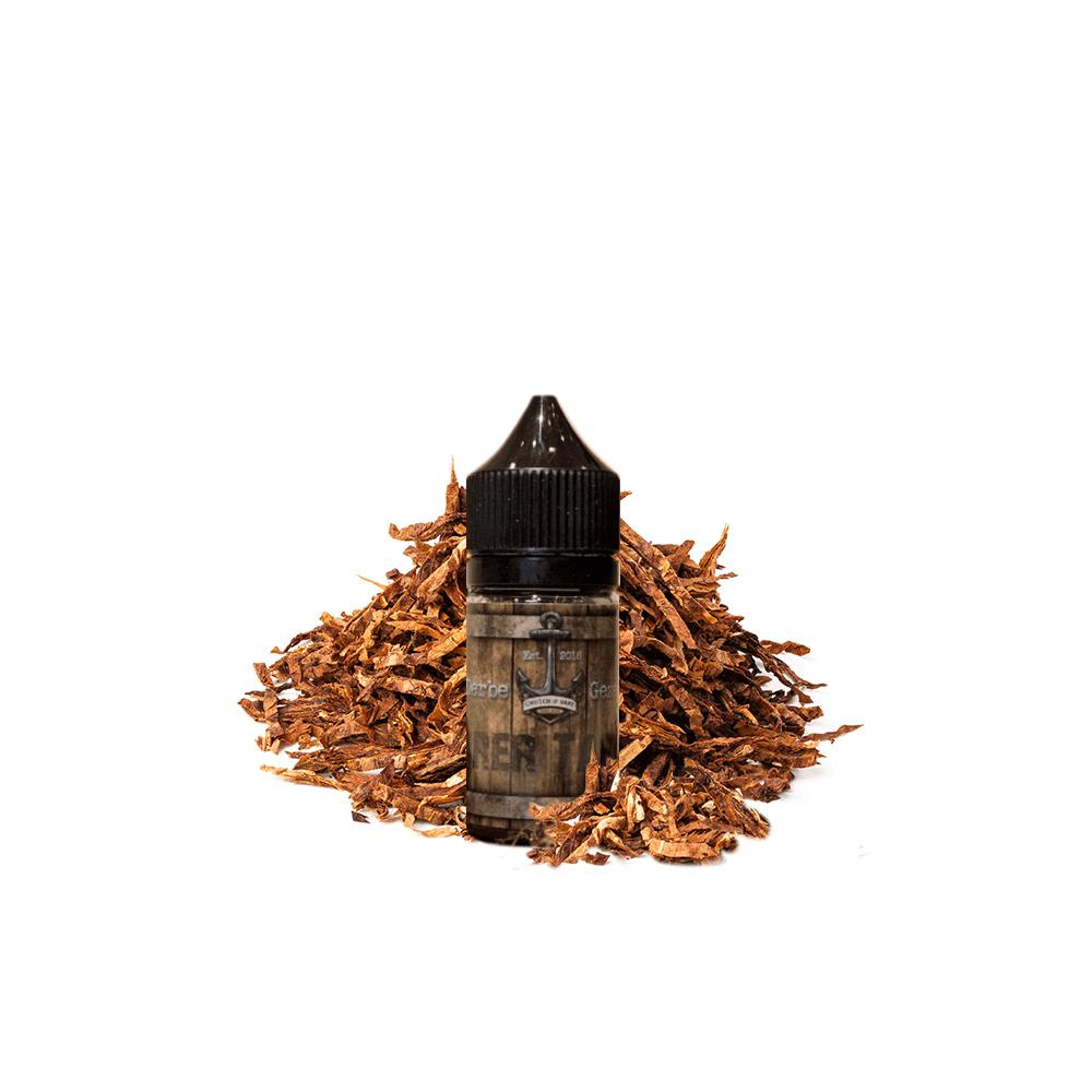 Derbe Gezeiten Aroma - Royal Tobacco