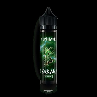 Futhark Aroma Berkana (Longfill)