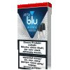 MyBlu Liquidpod Intense Touch Strawberry Mint (2er-Pack)