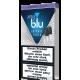MyBlu Liquidpod Intense Touch Blueberry (2er-Pack)