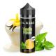 Dr. Kero - Vanille Minze Aroma (18 ml)