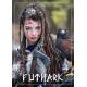 Futhark Mannaz