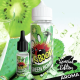 K-Boom *Special Edition* Green Bomb Aroma