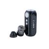 OBS Cube E-Zigaretten Kit