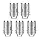 Augvape Skynet Mesh-Coil 0,15 Ohm (5er-Pack)