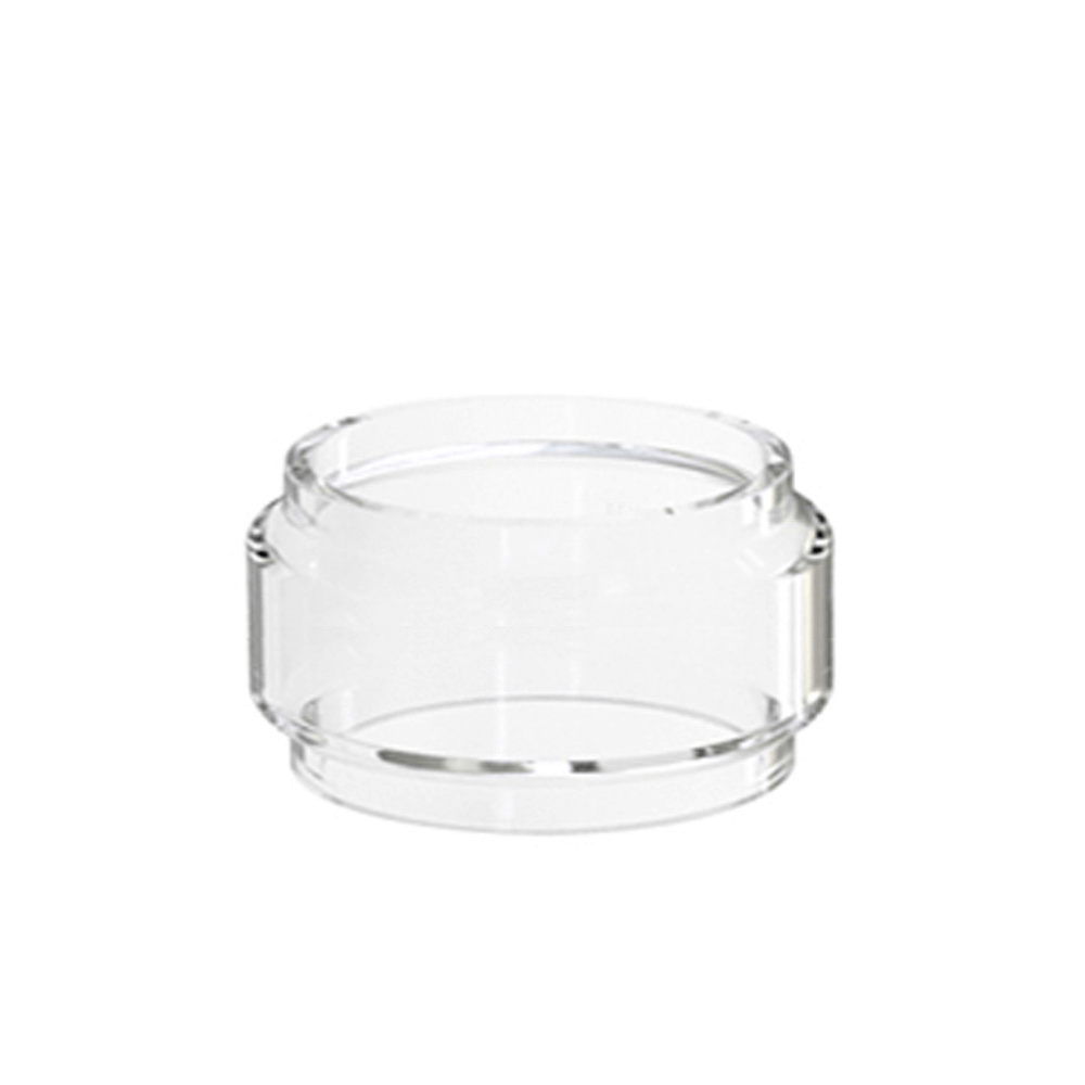 Augvape Skynet Bubble-Ersatzglas (5,1 ml)