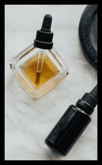 Basen und Aromen zum Selbermischen von E-Liquids E-Liquids