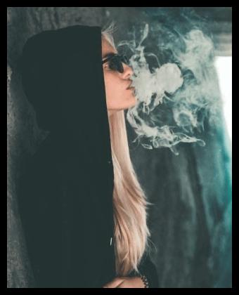 Welche E-Zigarette für welchen Dampfertyp