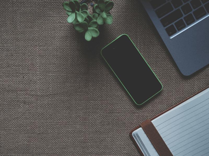 Dampfer-Apps für Einsteiger