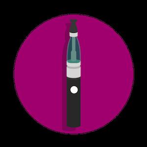 E-Zigarette für Einsteiger