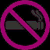 E-Zigarette Shop