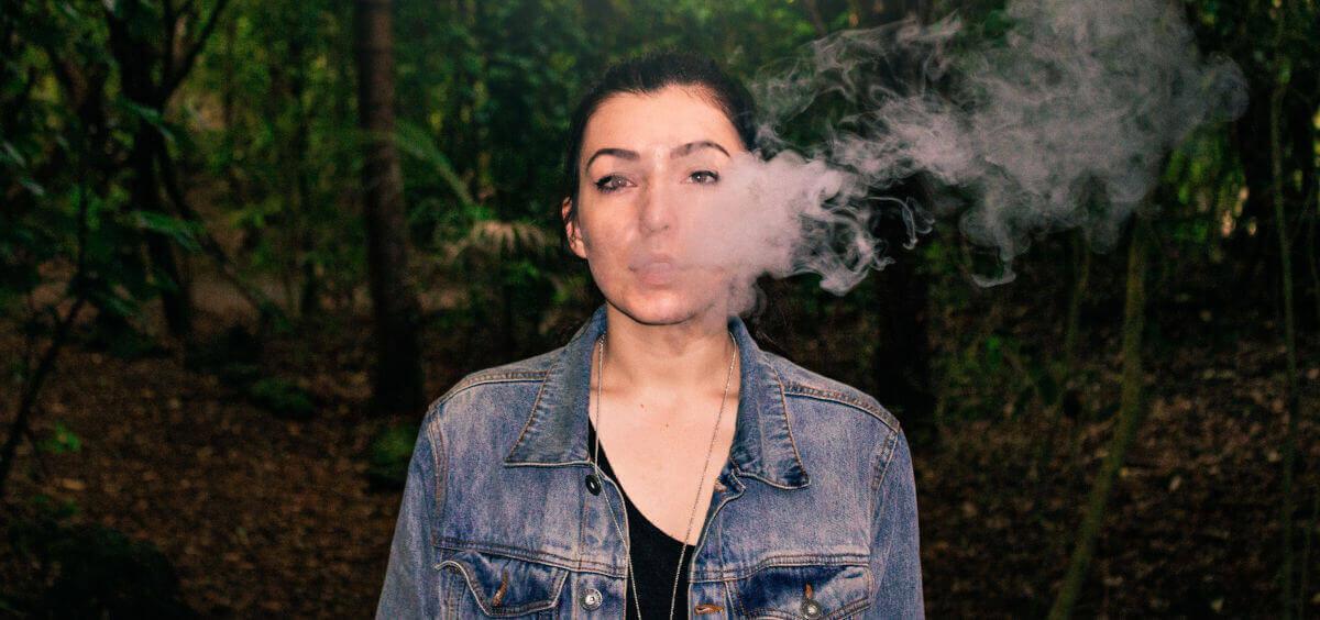 Die besten E-Zigaretten Startersets für 2019