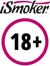 E-Zigaretten ab18