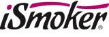 iSmoker E-Liquid Shop