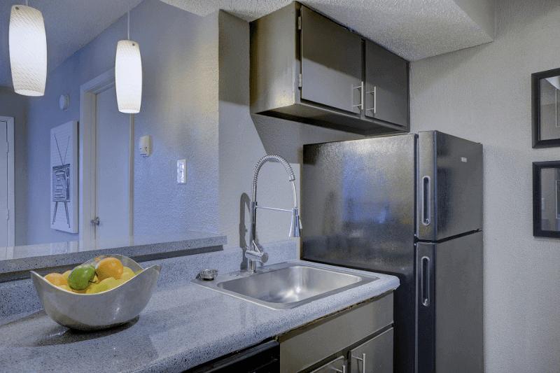 Kühlschrank und Gefrierfach: Aufbewahrung von E-Liquid