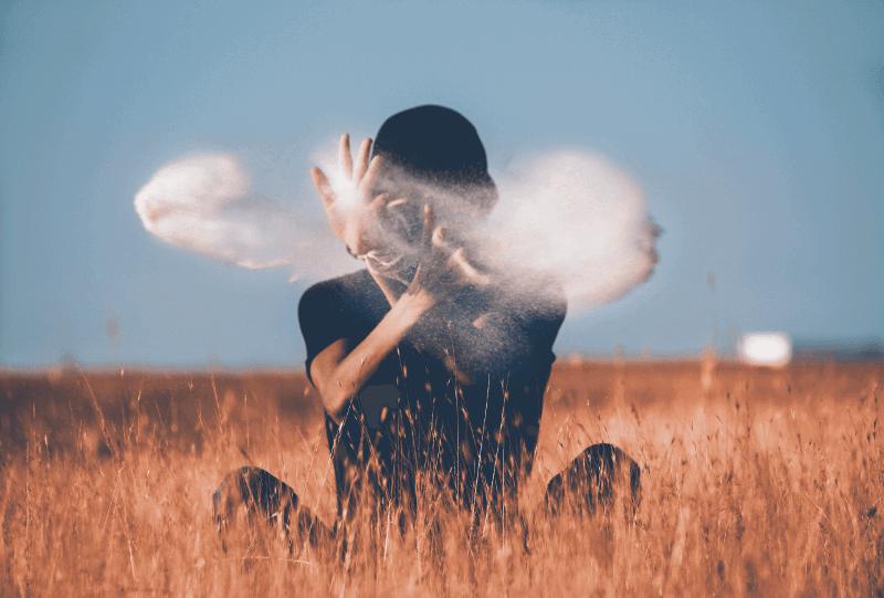 so bekommt man mehr nikotin aus seiner E-zigarette