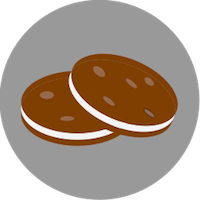 PJ Empire Cookie Da Bomb