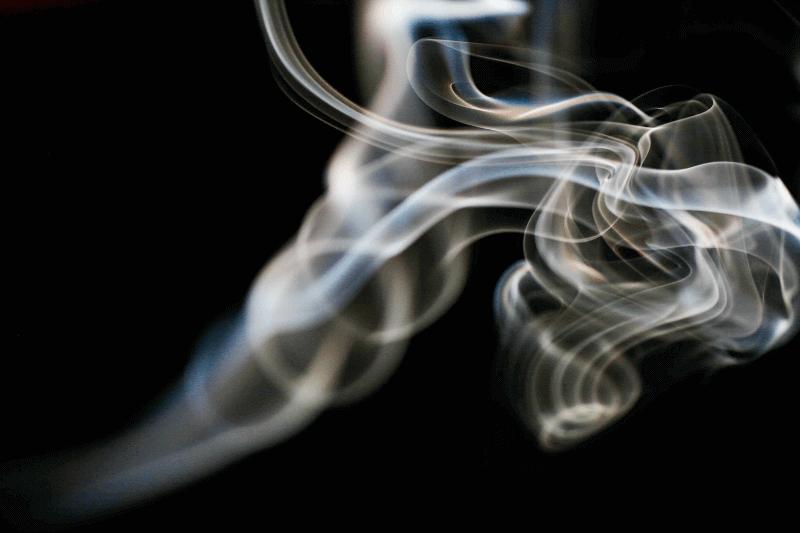 Selbstwickler-Verdampfer: alle Infos | Blog | iSmoker®