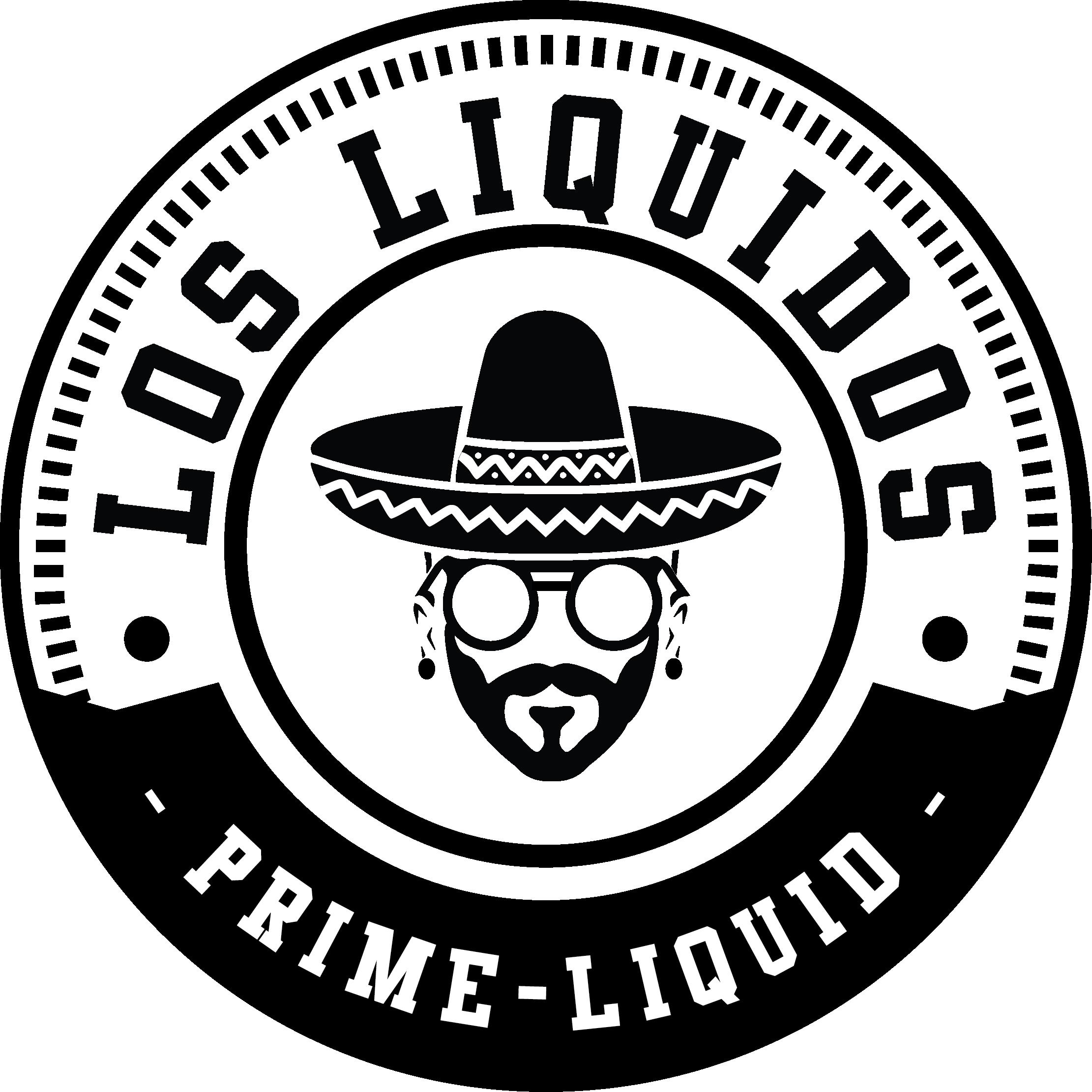 Hersteller Los Liquidos